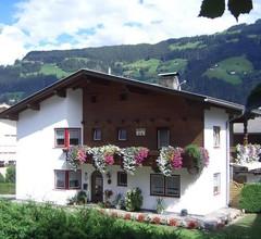 Gästehaus Geisler 2