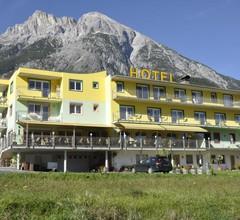 Hotel Martina 1