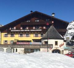 Hotel-Skischule Krallinger 2