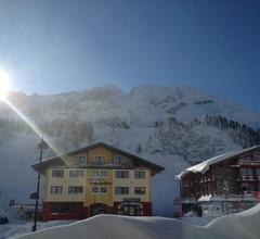 Hotel-Skischule Krallinger 1