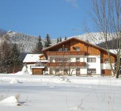 Ferienwohnungen Winter 1