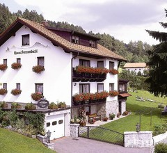 Haus Sonnenbichl 2