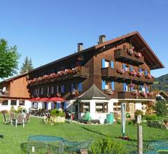 Pension Obermühle 2