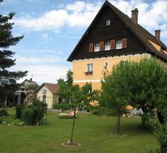 Ferienwohnung für 4 Personen (51 Quadratmeter) in Waidhaus 2