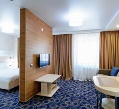 Apart Hotel 92/2 1