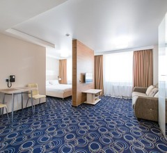 Apart Hotel 92/2 2