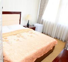 Sary Arka Hotel 2