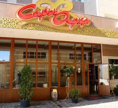 Sary Arka Hotel 1