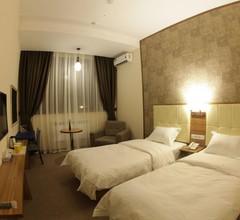 Sayyoh Hotel 1