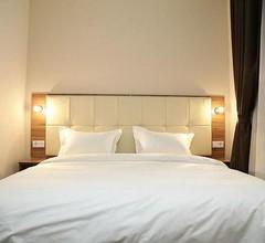 Sayyoh Hotel 2