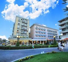 Hotel Pillon 1