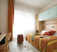 Hotel Pillon 2