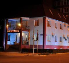 TourAsia Hotel 1
