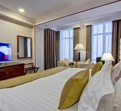 Hotel Lulu 1