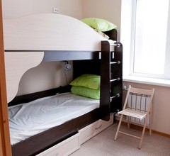 Dom Ryadom Hostel 2