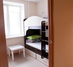 Dom Ryadom Hostel 1