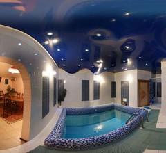 Vodoley Hotel 1
