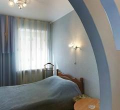 Vodoley Hotel 2