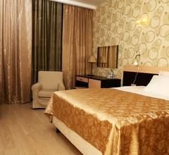 Hotel Sputnik 2