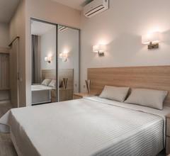 Valeri Hotel 1