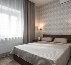 Valeri Hotel 2