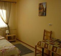Motel Roza Vetrov 1