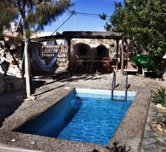 Casa Rural Tamasite 1