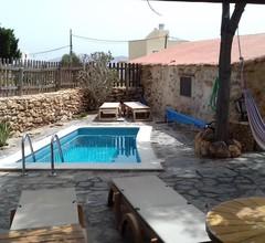 Casa Rural Tamasite 2