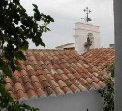 La Casa de la Iglesia 2