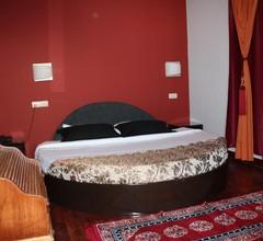 Hotel Kerala 2