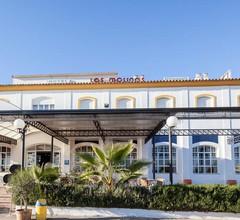 Hotel Restaurante Los Molinos 2