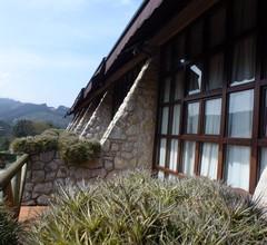 Hotel Finca Los Venancios 2