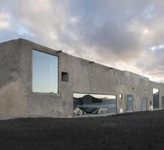 Buenavista Lanzarote Country 2