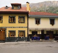 Hotel Restaurante Casa Manolo 1