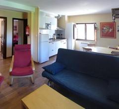 Apartamentos Rurales la Estación 2