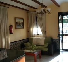 Hotel Chamizo 2