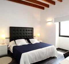 Hotel Es Convent d'Ariany 2
