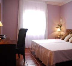 Boutique Hostal Salinas 2