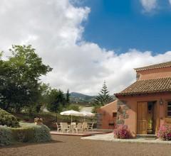 Casa Rural El Adelantado 1