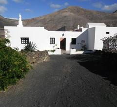 Casa Rural los Ajaches 1