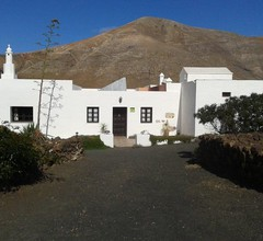 Casa Rural los Ajaches 2