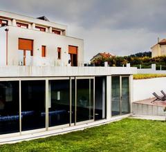 Hotel Naturaleza Mar da Ardora Wellness & Spa 2