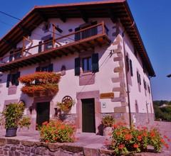 Casa Rural Aldekoa 1