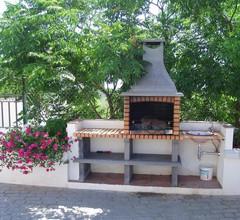 Viviendas Turistica La Acacia 1