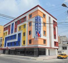 Adana Park Otel 2