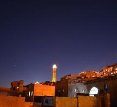 Kasr-I Abbas Hotel 2