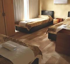 Baranlar Hotel 2