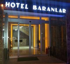 Baranlar Hotel 1