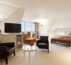 Hotel Achterdiek 2