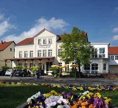 Hotel Bleske im Spreewald 1